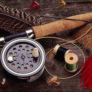 Охотничьи и рыболовные магазины Волочаевки Второй