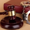 Суды в Волочаевке Второй